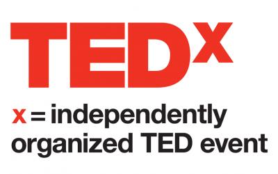 2021-??-?? [Speech] TEDxAlcoi 2021 (retrasado por COVID)
