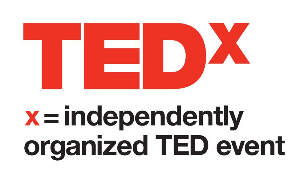 2020-12-05 [Speech] TEDxAlcoi 2020