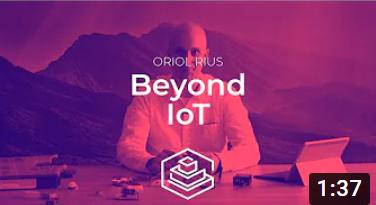 2021-04-23 [Entrevista] Entrevistas para el máster de IoT